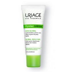 Uriage - URIAGE HYSEAC 3REGUL 依泉HYSEAC 全效祛痘精华乳 40ML - 978473522