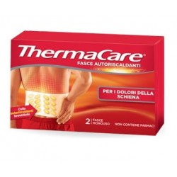 Pfizer - THERMACARE SCHIENA 2 FASCE PROM - 977703925