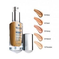 Rilastil - Rilastil Maquillage Fondotinta Liftrepair 10 - 934637947