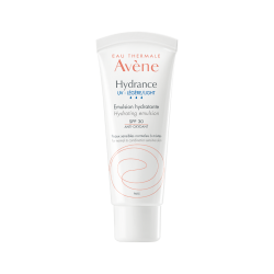 Avene - ETA HYDRANCE LEGERE UV 40ML - 976823880