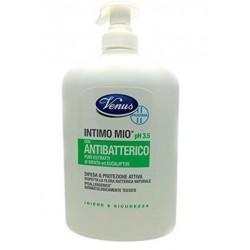 Kelemata Srl - INTIMO MIO FRESCOA/BATTERICO PH 3.5 400ML - 972151789