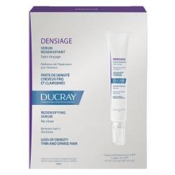 Ducray - DUCRAY DENSIAGE SIERO RIDENSIFICANTE - 975431495
