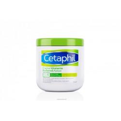 Rilastil - CETAPHIL CREMA IDRATANTE 450G - 903624625
