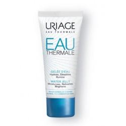 Uriage - URIAGE EAU THERMALE GEL IDRATANTE ACQUA 40ml - 976105890