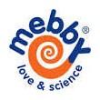 Logo Mebby