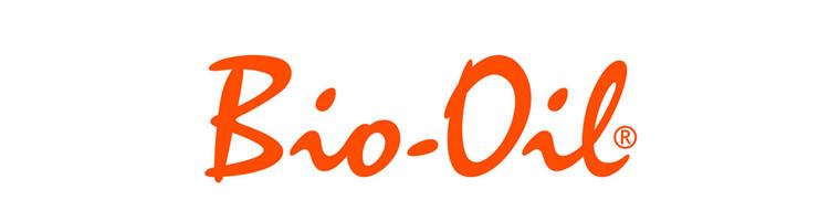 Logo Bio Oil