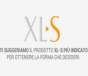 Logo XL-S