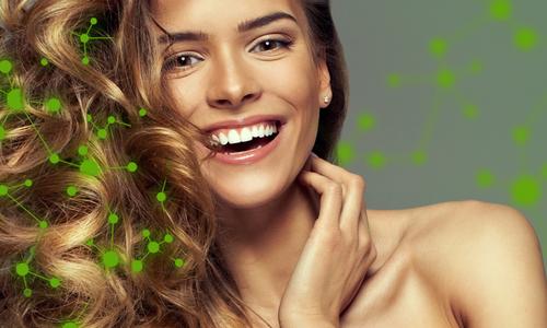 Giornata gratuita analisi del capello