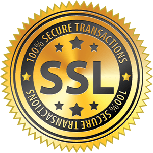 Sito protetto con SSL